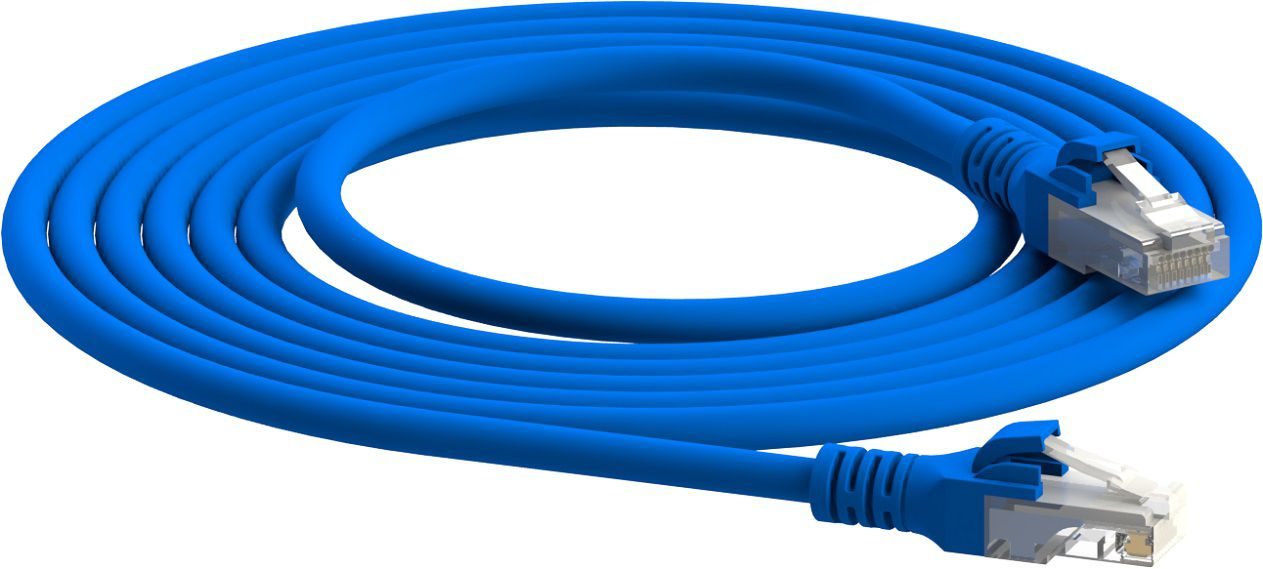 Patch Cord Ca...
